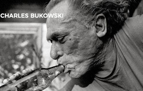 Poesia y vida de charles bukowski
